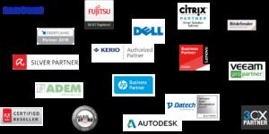 Partner von netvision