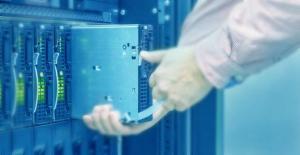 servervirtualisierung1
